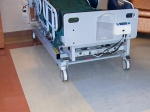 bayview_hospitaljpg.jpg